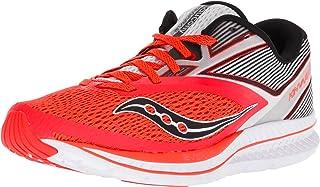 9a2ee6b5f7b Moda - Velocità - Esportivos   Calçados na Amazon.com.br