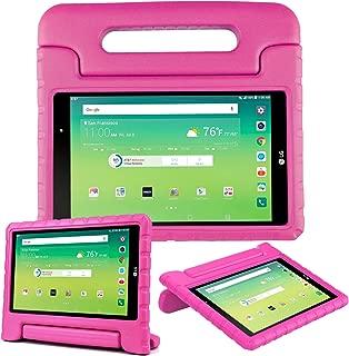 Best lg g pad x 8.0 tablet case Reviews