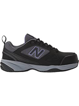 New Balance Work and Safety Sneakers +