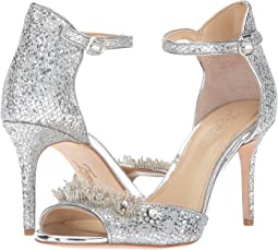 Imagine Vince Camuto - Prisca