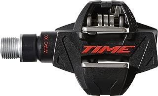 Time ATAC XC8 MTB Pedals