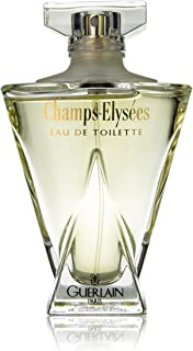Guerlain Champs Elysees  Eau De Toilette 50ml