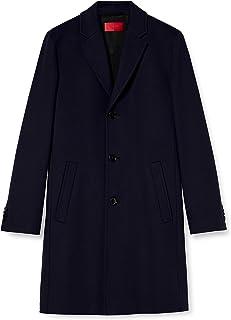 HUGO Herrklänning Coat Malte2041