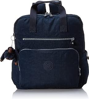 Kipling Audra Backpack