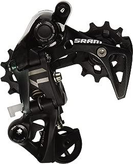 SRAM X01 7 Speed DH Rear Derailleur