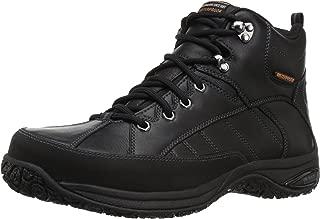 Dunham  Men's Lawrence Boot