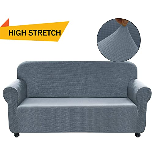 RV Couch Covers: Amazon.com