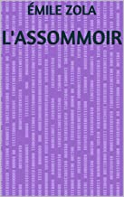 L'Assommoir (English Edition)