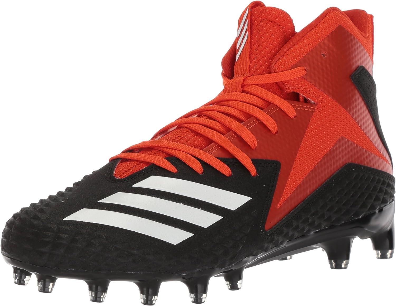 Adidas Herren DB0237 Freak X Carbon Mid 42 EU D(M)