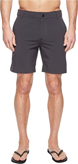 Columbia - Hybrid Trek Shorts