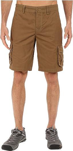 Chatfield Range™ Shorts