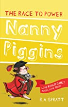 Nanny Piggins and the Race to Power
