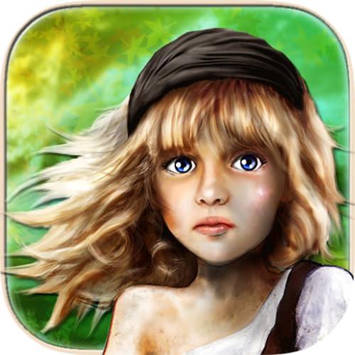 Die Elenden - Das Schicksal von Cosette - Kindle Fire Edition