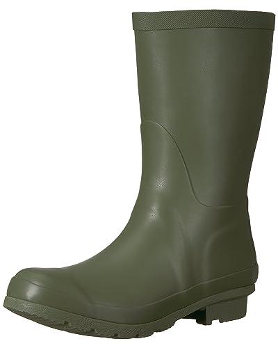 f39540075810 Women s Extra Wide Calf Boots  Amazon.com