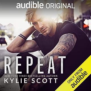 Best kylie scott repeat Reviews
