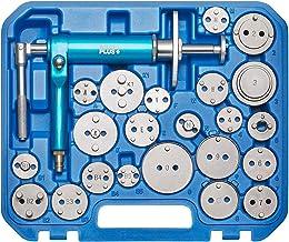 Suchergebnis Auf Für Bremskolbenrücksteller Druckluft