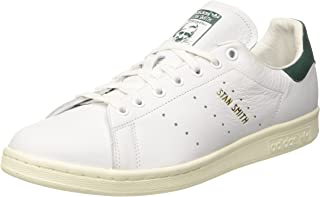 adidas Originals Stan Smith, Sneaker Basse Homme