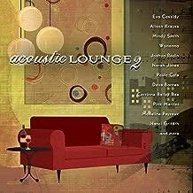 Best acoustic lounge cd Reviews