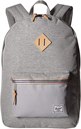 d343716242 Herschel Supply Co. Pop Quiz at Zappos.com