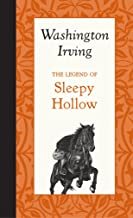 The Legend of Sleepy Hollow (American Roots)