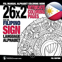 filipino coloring pages