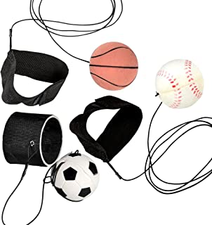Best ball with string Reviews