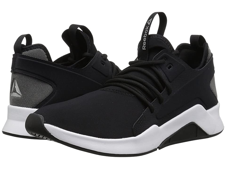 Reebok Guresu 2.0 (Black/White) Women