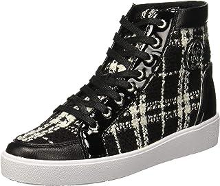 b4beed1037 Amazon.it: Guess - Sneaker / Scarpe da donna: Scarpe e borse