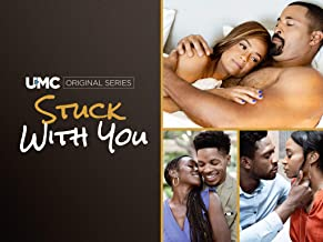 Stuck with You - Season 1