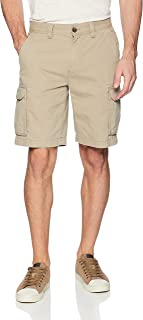 levi's ace ripstop cargo shorts