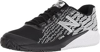 Men's 996v3 Hard Court Running Shoe
