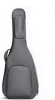 Best yamaha acoustic guitar bag Reviews