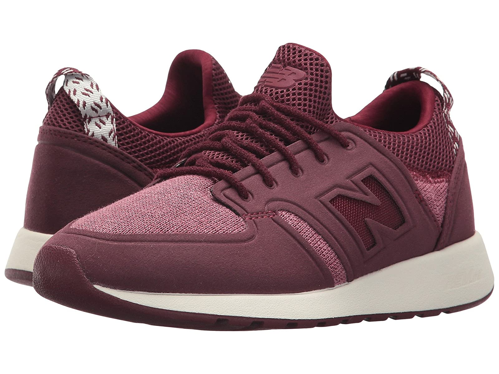 New Balance Classics WRL420SCheap and distinctive eye-catching shoes