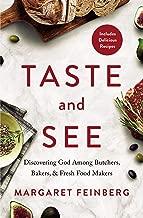 Best book of taste Reviews