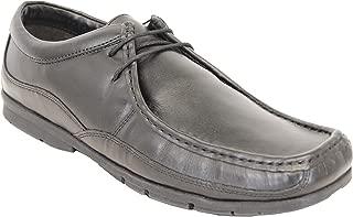 Men's Stylish Formal Shoes