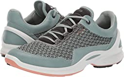 1c2b18267fd Ecco sport biom lite mary jane, Shoes | Shipped Free at Zappos