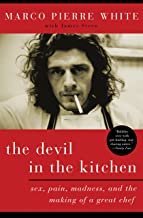 Best the devil in the kitchen movie Reviews