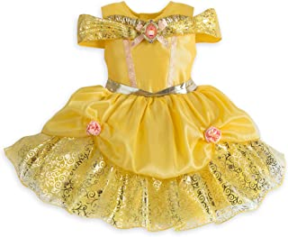 Disney Belle Costume for Baby Yellow