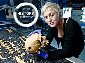 Best history cold case Reviews