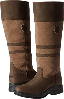 Ariat Ambleside H2O