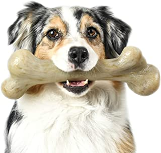 are nylon bones safe for dogs