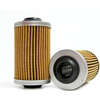 ACDelco PF2129 Professional Engine Oil Filter