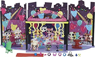 Best blythe style littlest pet shop Reviews