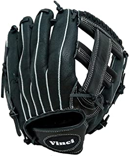 Best vinci youth gloves Reviews