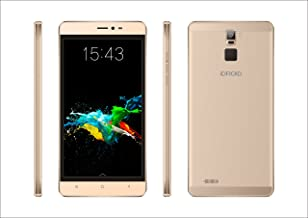 Best idroid iphone 6 Reviews