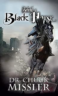 Best black horse famine Reviews