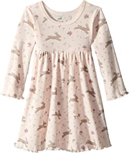 PEEK - Bunny Dress (Infant)