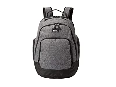 Quiksilver 1969 Special (Light Grey Heather) Backpack Bags