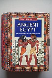 Best ancient treasure chest Reviews