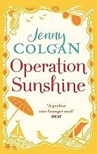 Operation Sunshine (English Edition)